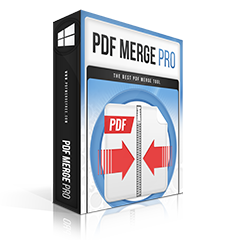 Merge png to pdf windows. Pro combine all files