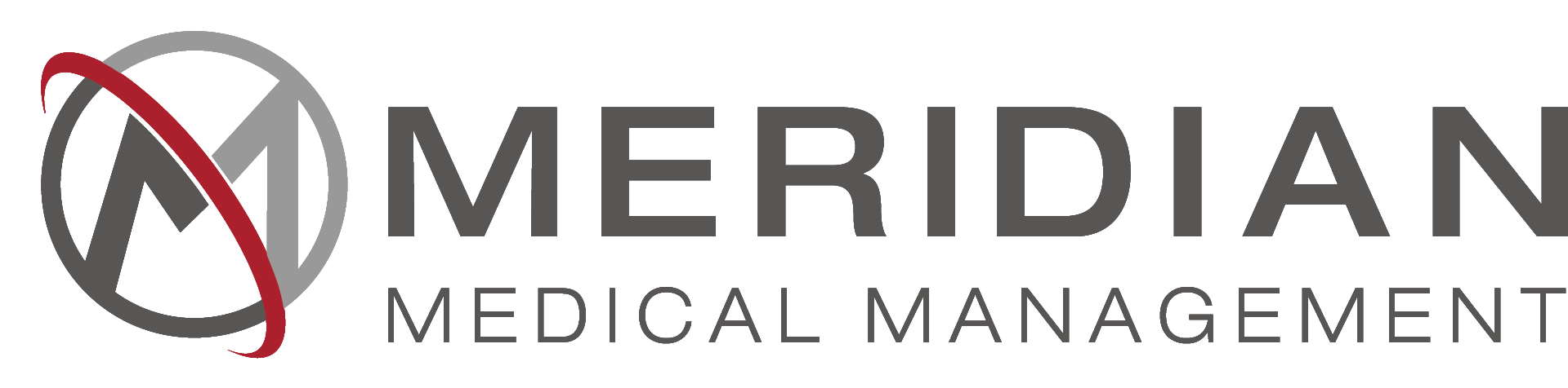 Meridian health plan logo png. Revenue cycle management medical