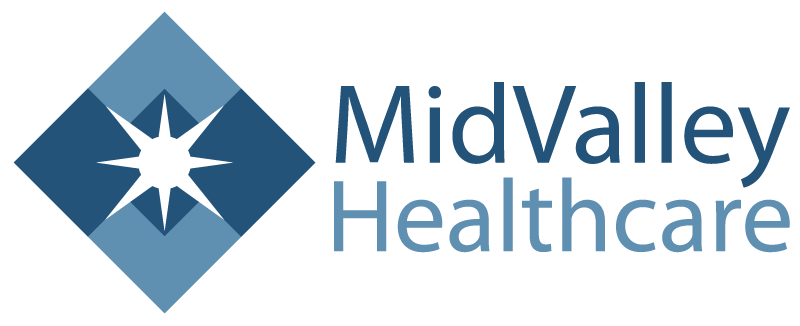 Meridian health plan logo png. Mental and addiction treatment