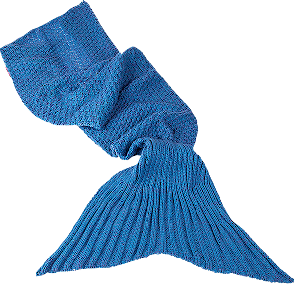 Mermaid blanket png. Gifts for her page