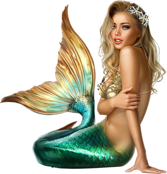 Mermaid png images. Official psds share this