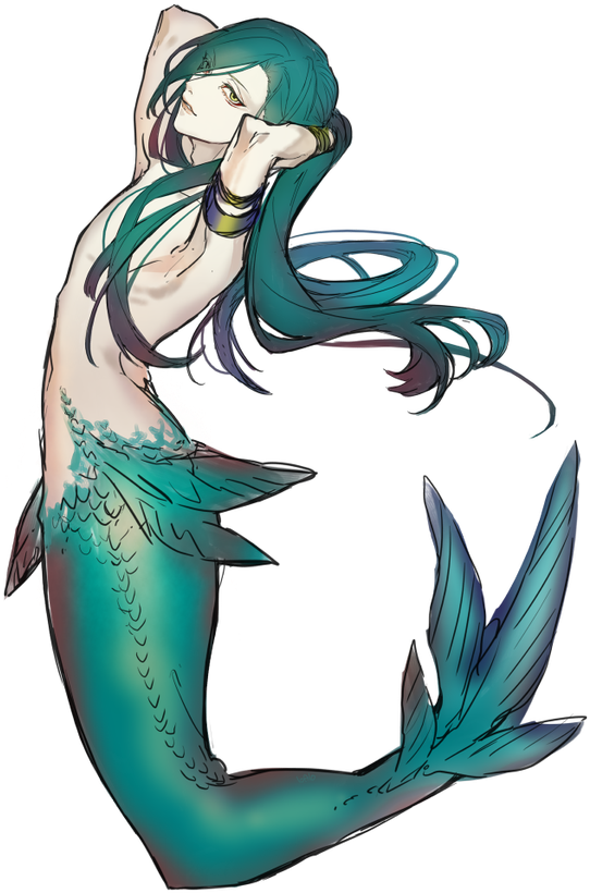 Mermaid png male. Download image result for