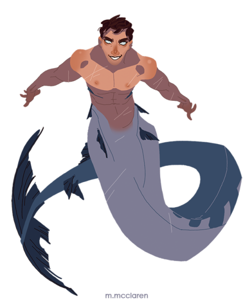Mermaid png male. Pin by basia lesniewsky
