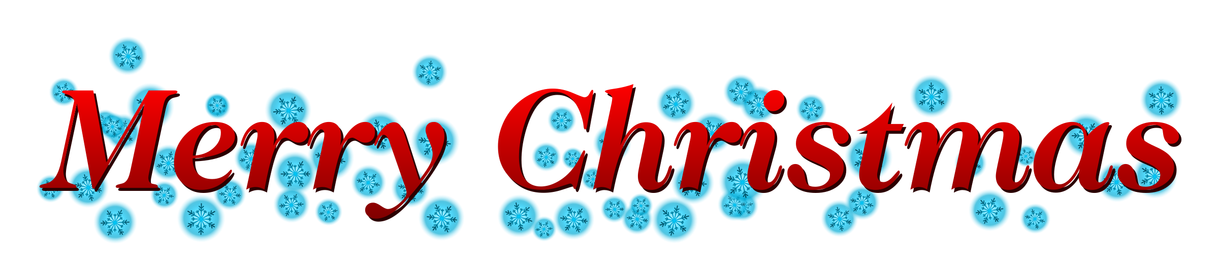 Merry christmas banner png. Icons free and downloads