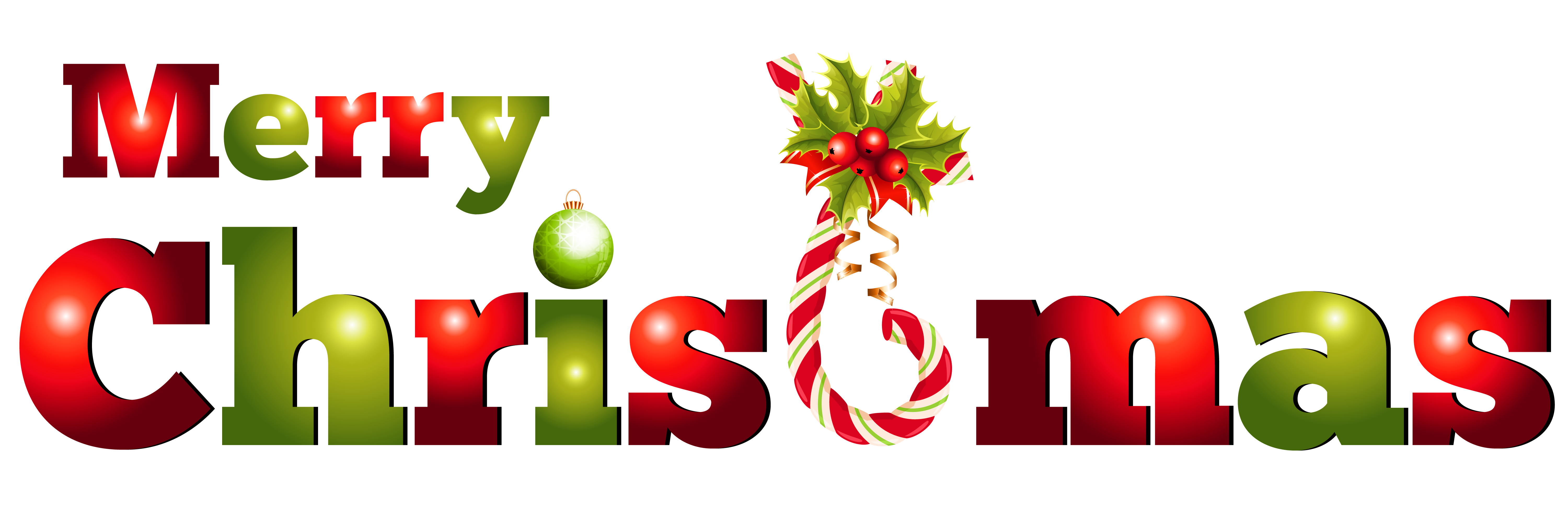 Merry christmas banner png. On this wonderful occasion