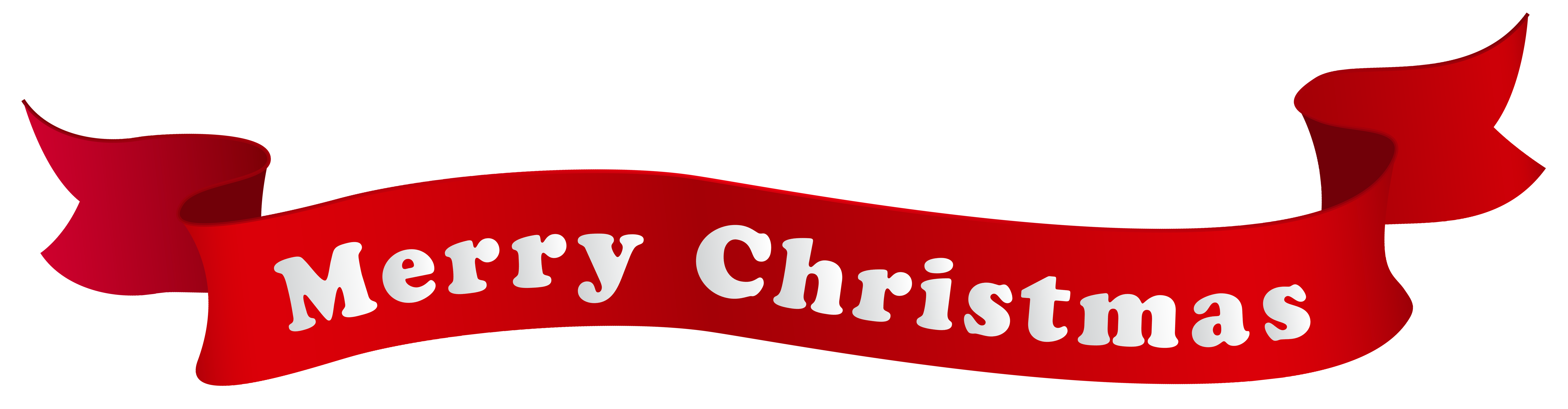 Merry christmas banner png. Clipart image gallery yopriceville