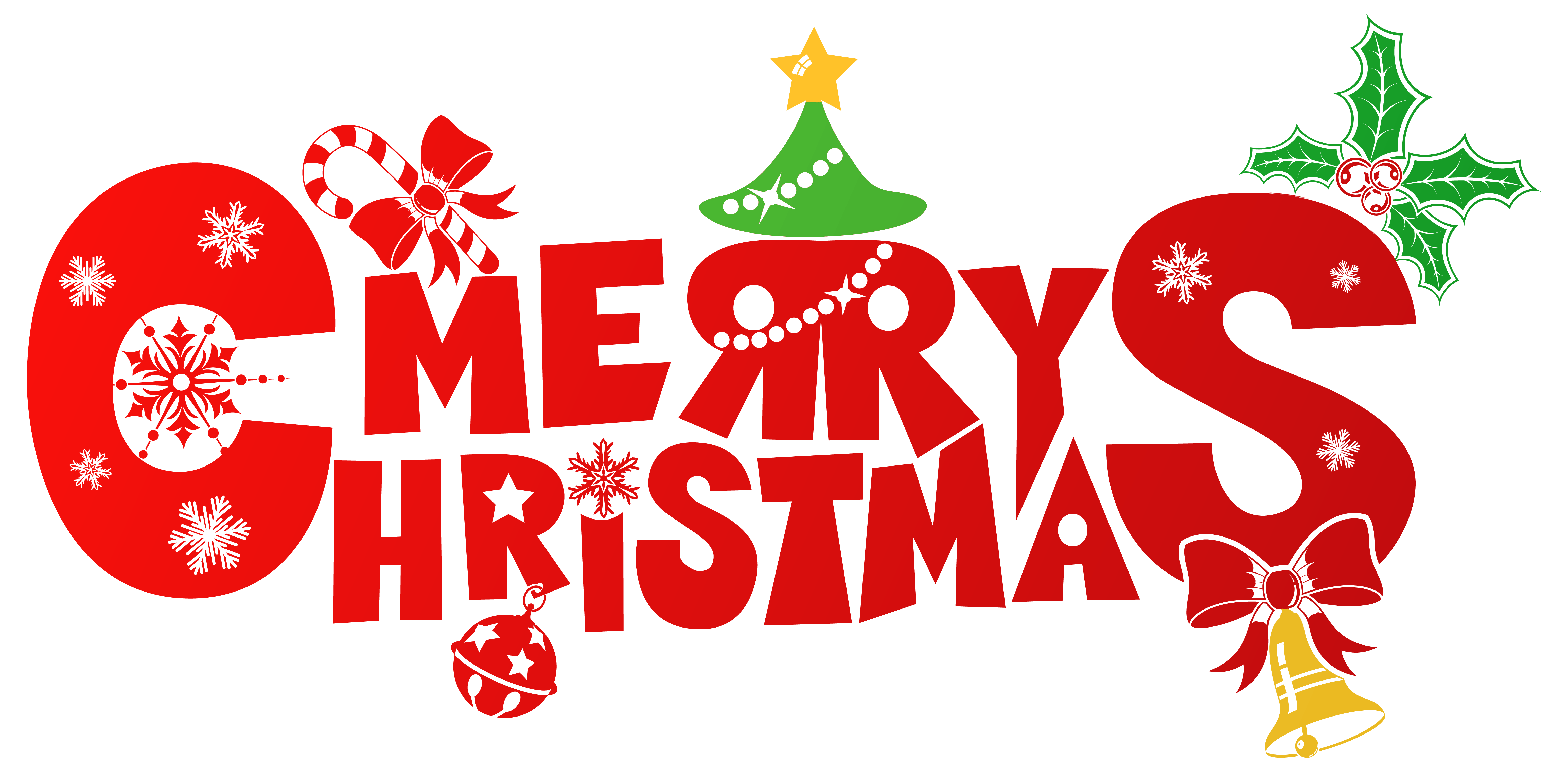 Merry christmas png happy. Cute clip free library