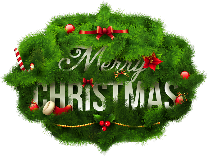 Merry christmas .png. Png images download decoration