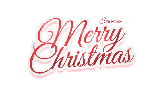 Merry christmas .png. Png image with transparent