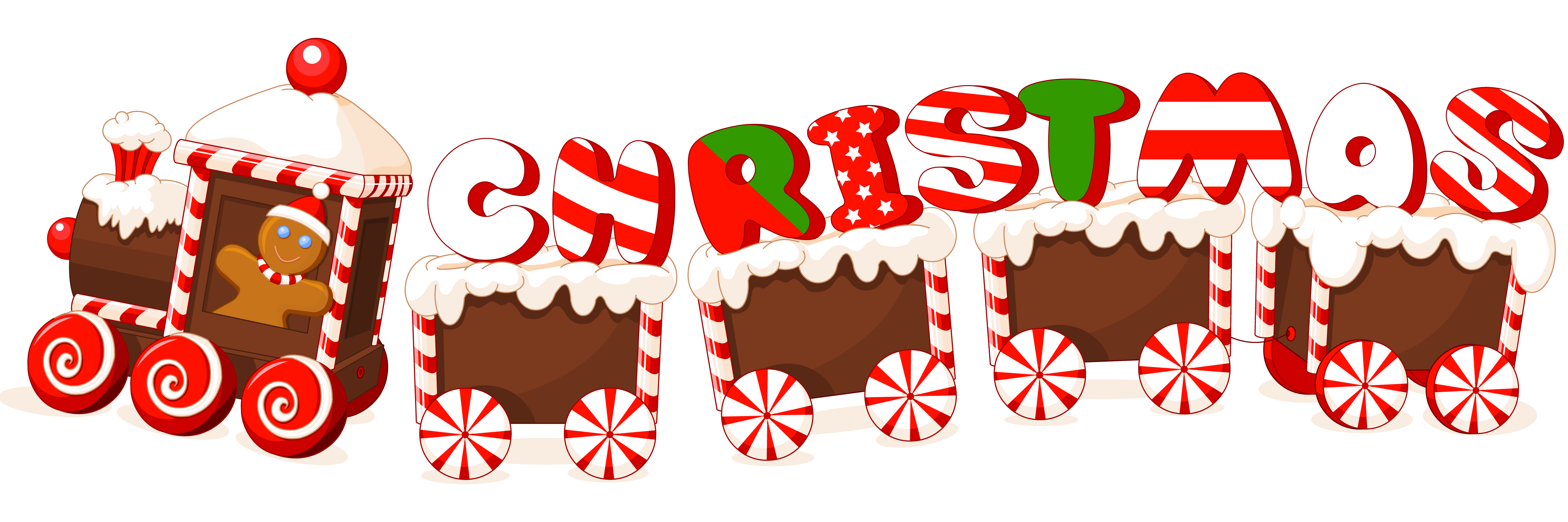 Merry christmas .png. Transparent png pictures free