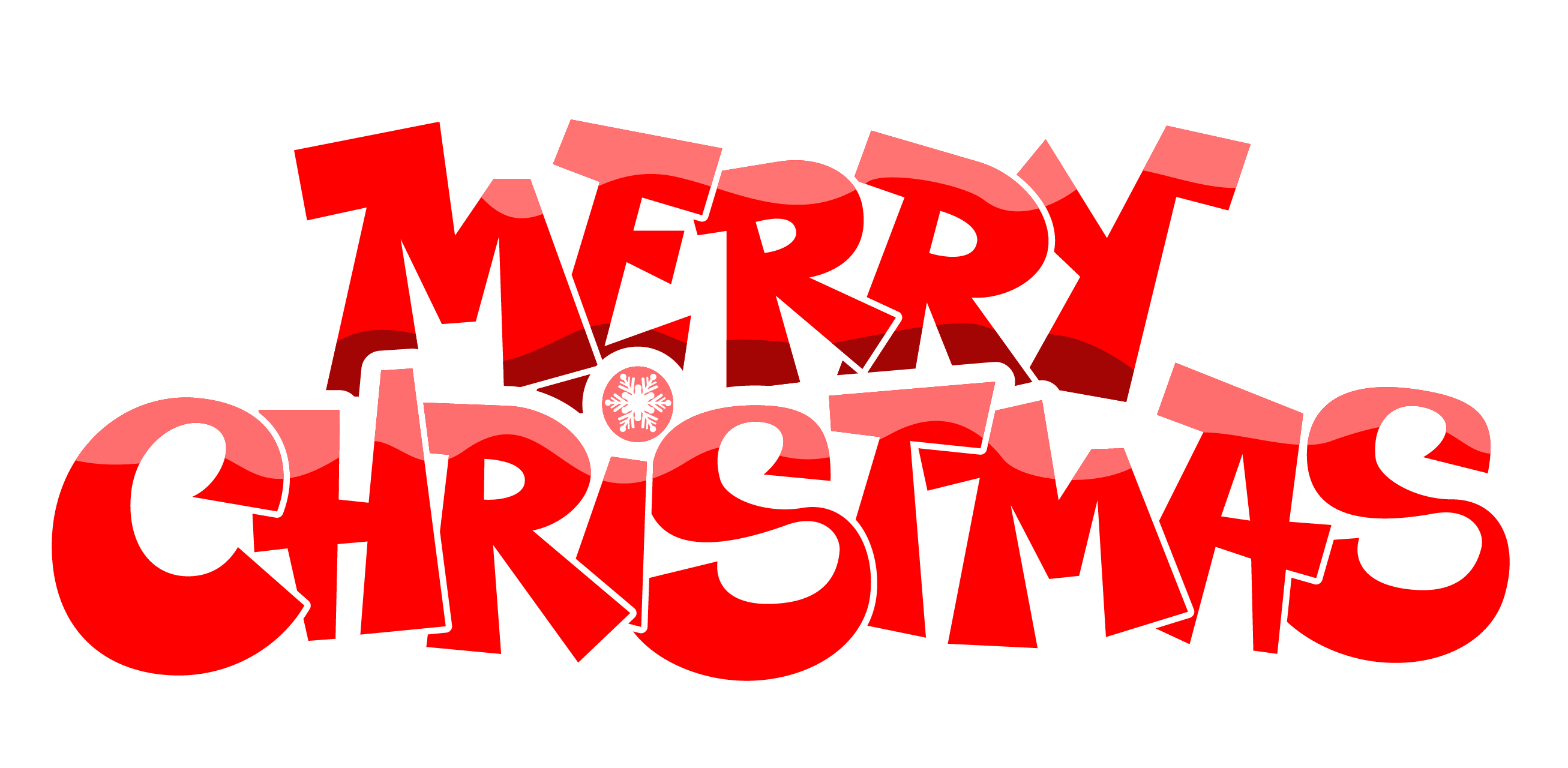 Neon transparent merry christmas. Png text gallery yopriceville