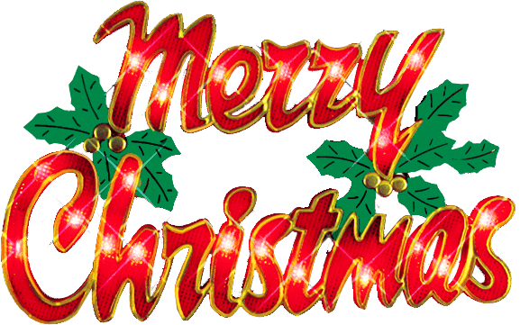 Merry christmas png. Transparent pictures free icons
