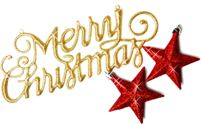 Merry christmas png different font. Free images text
