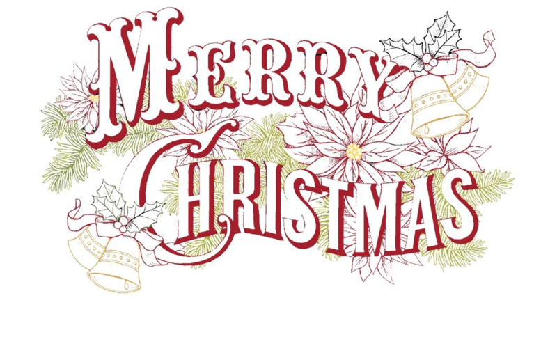 Merry christmas png gold format. Transparent pictures free icons