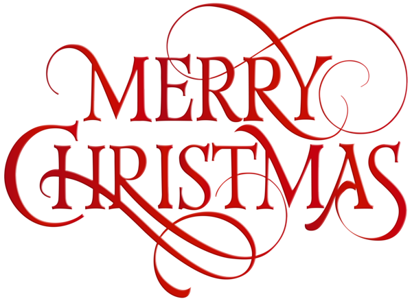 Merry christmas png images. Pic arts