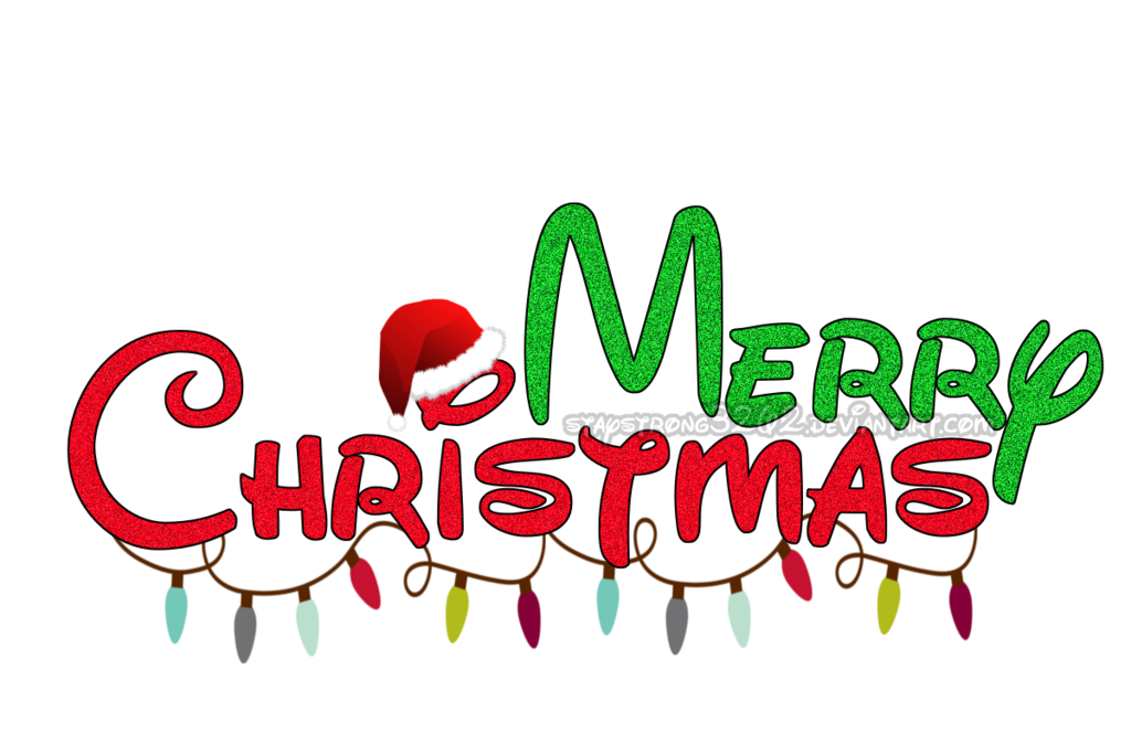 Merry christmas png images. Transparent pictures free icons