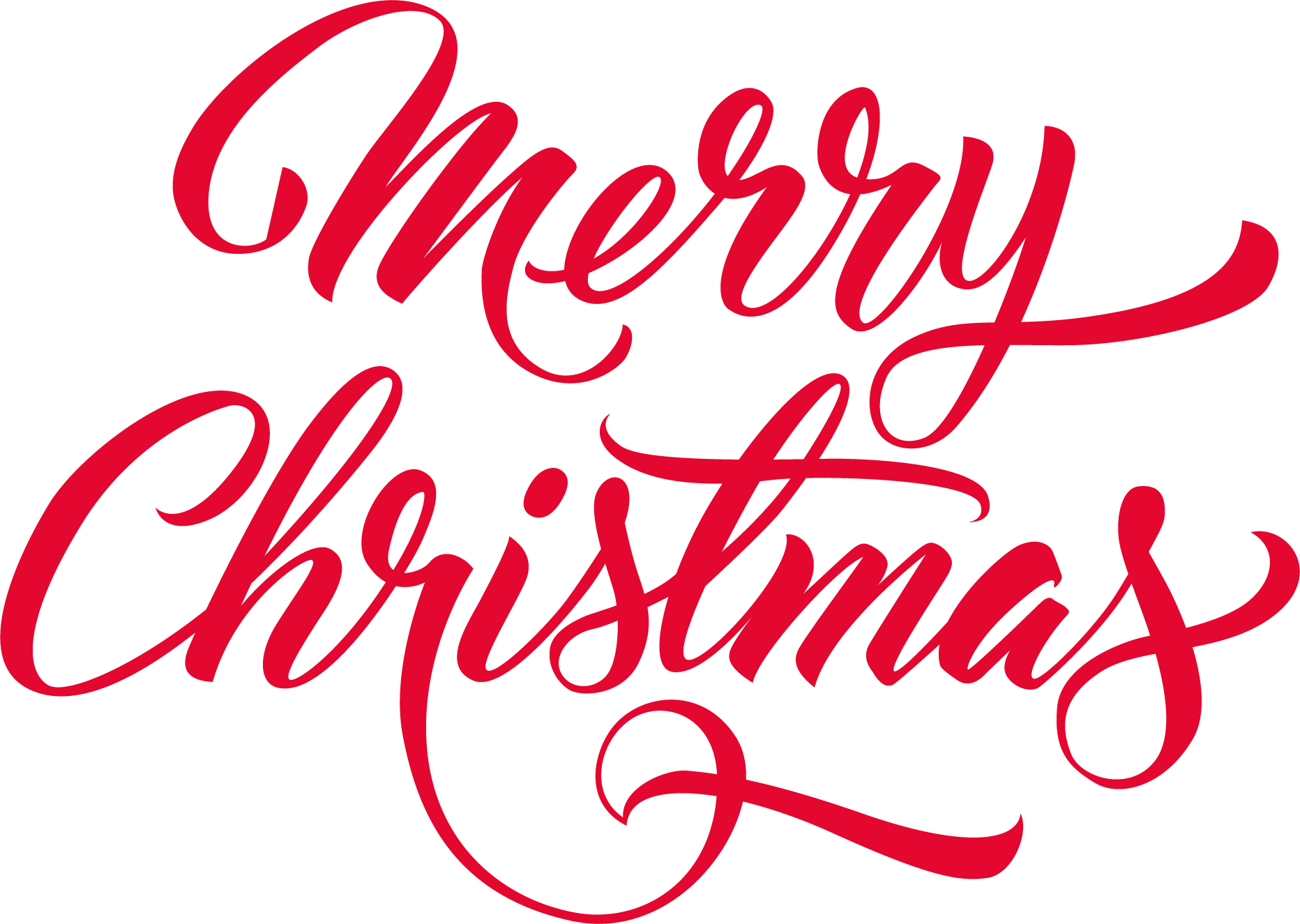 Merry christmas png pink. Images in collection page