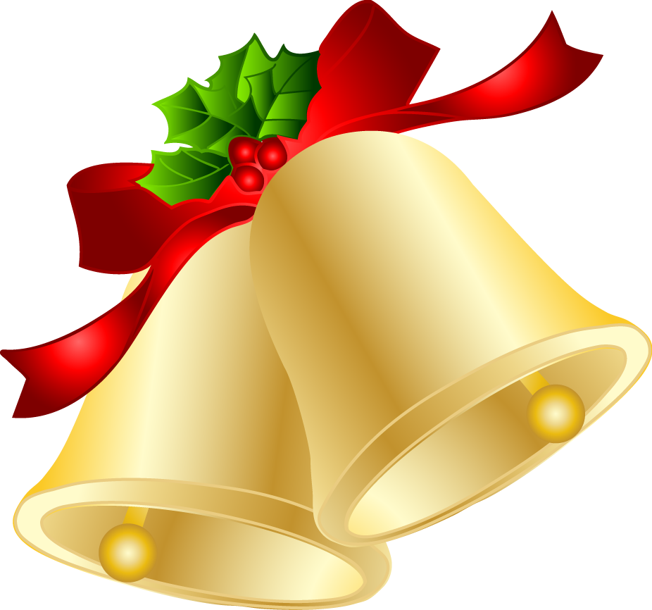 Merry christmas vector png. Quotes piktochart visual editor