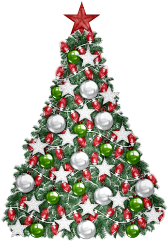 Merry clipart christmas tree ornament. Pin by sharon on
