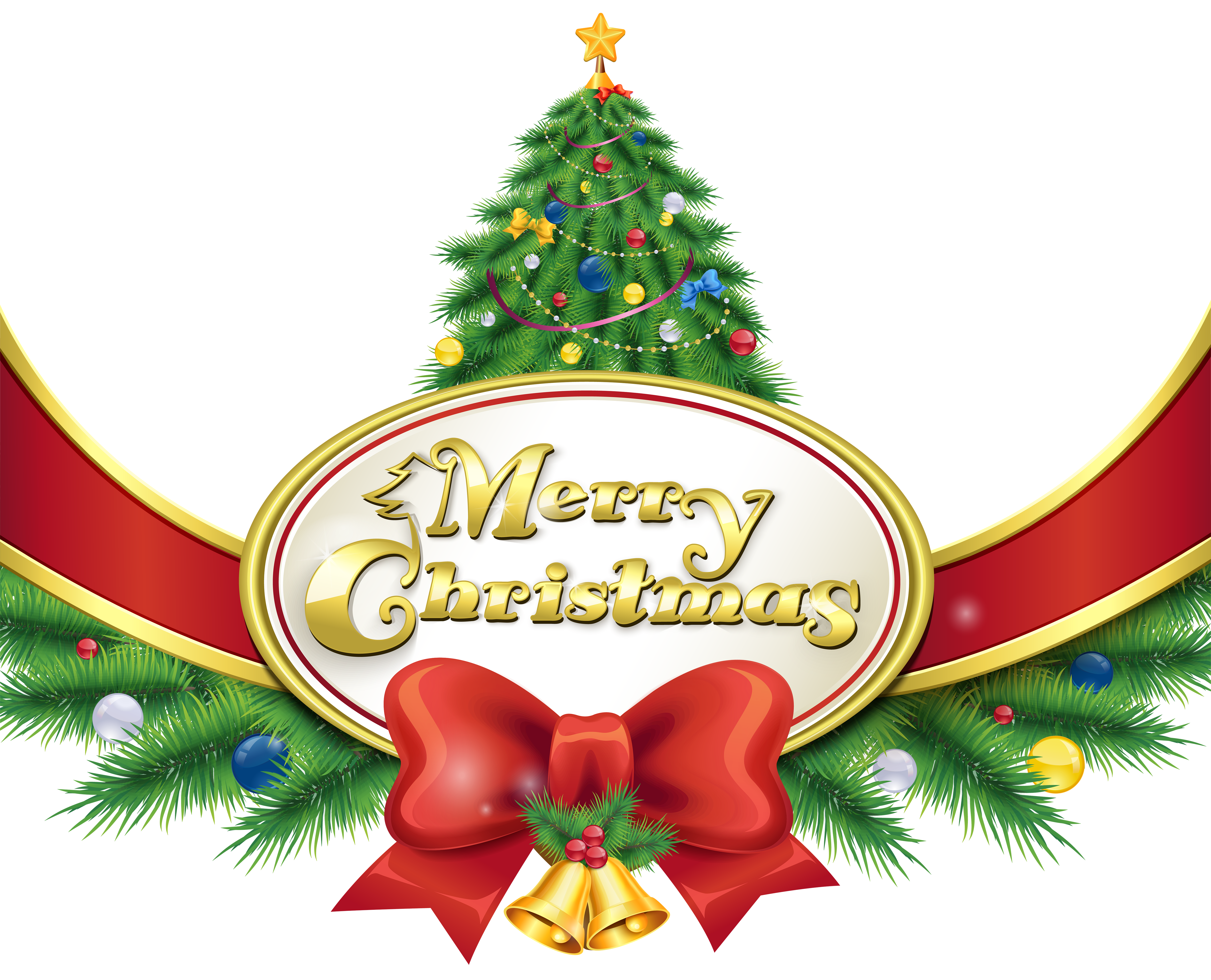 grinch clipart merry christmas