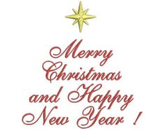 Merry clipart happy. Blessed new year clip