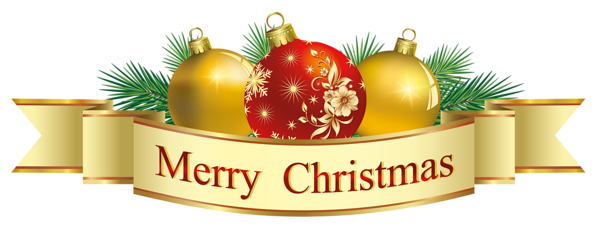 Christmas clip art gallery. Merry clipart nativity picture library