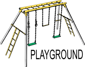 Playground clipart accident. Free cliparts download clip