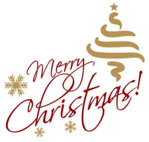 File vector merry christmas. Free text png transparent