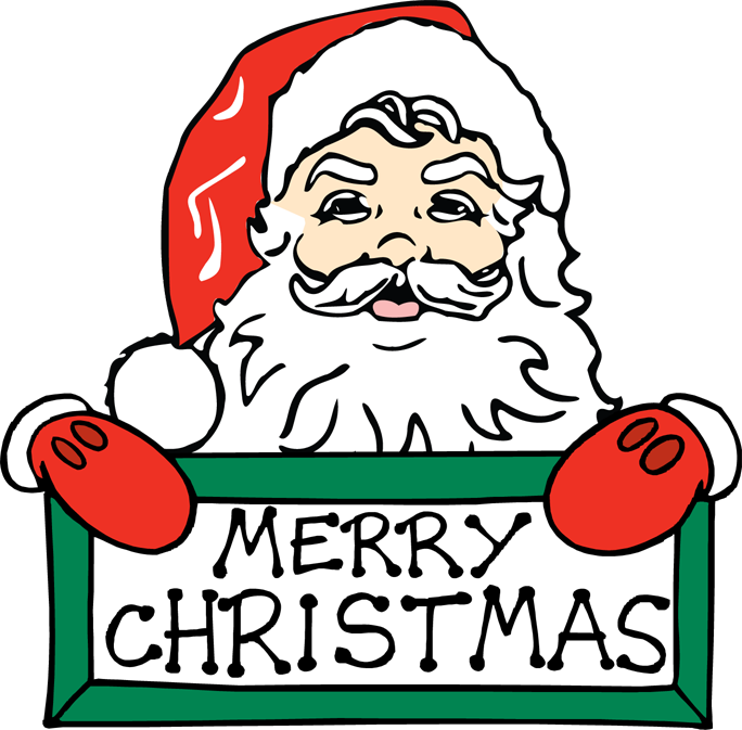 Merry christmas clipart snoopy. Free download clip art