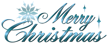 Merry Christmas Writing Clipart.Merry Writing Transparent Png Clipart Free Download Ywd