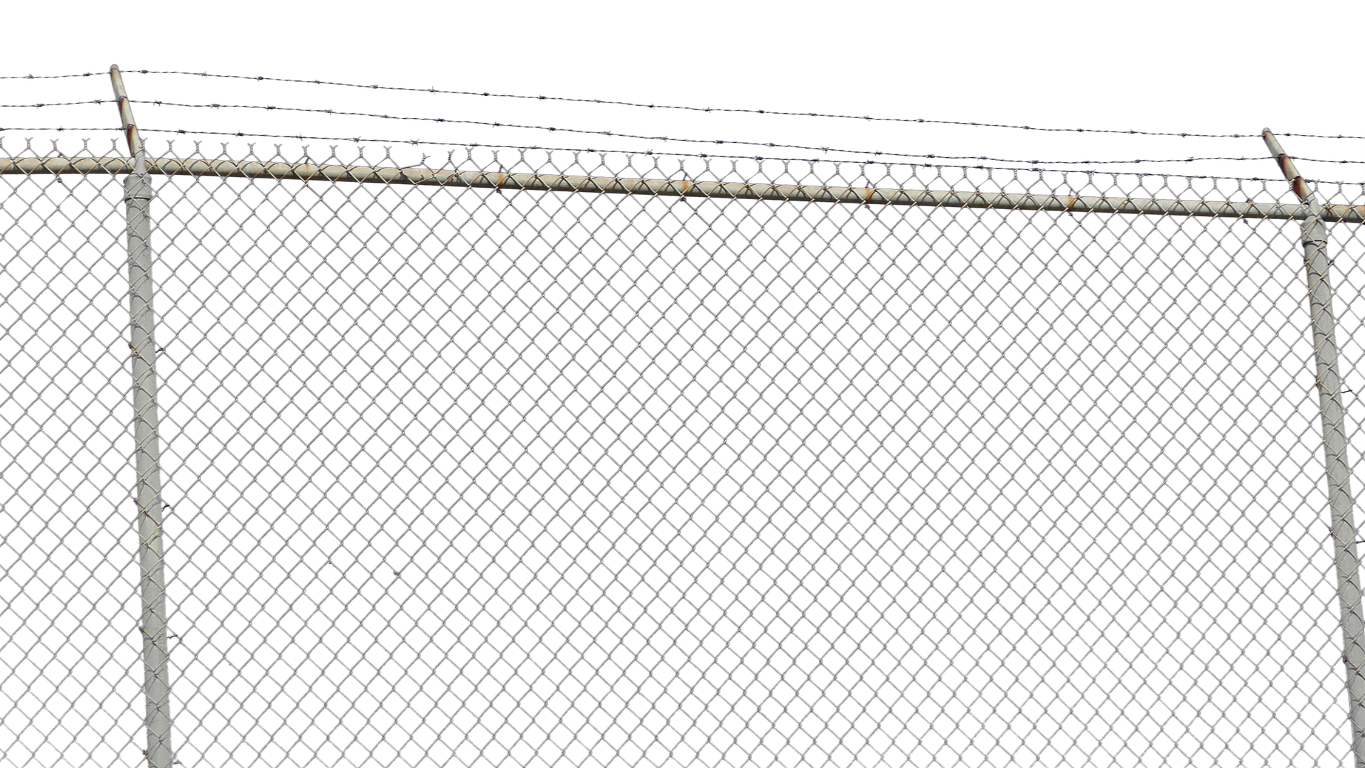 Mesh fence png. Iron wire pictures transparentpng