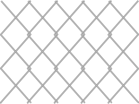 Mesh grid png. How can i draw