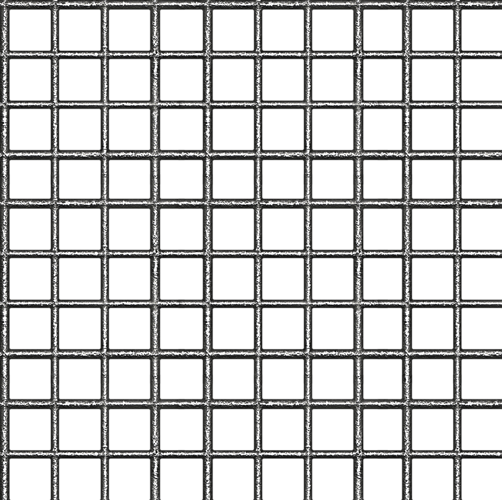 Mesh grid png. Transparent wire image sketchup