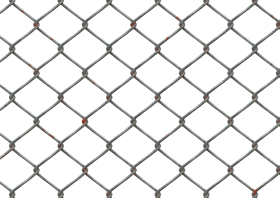 Netting vector grey. Wire mesh png image