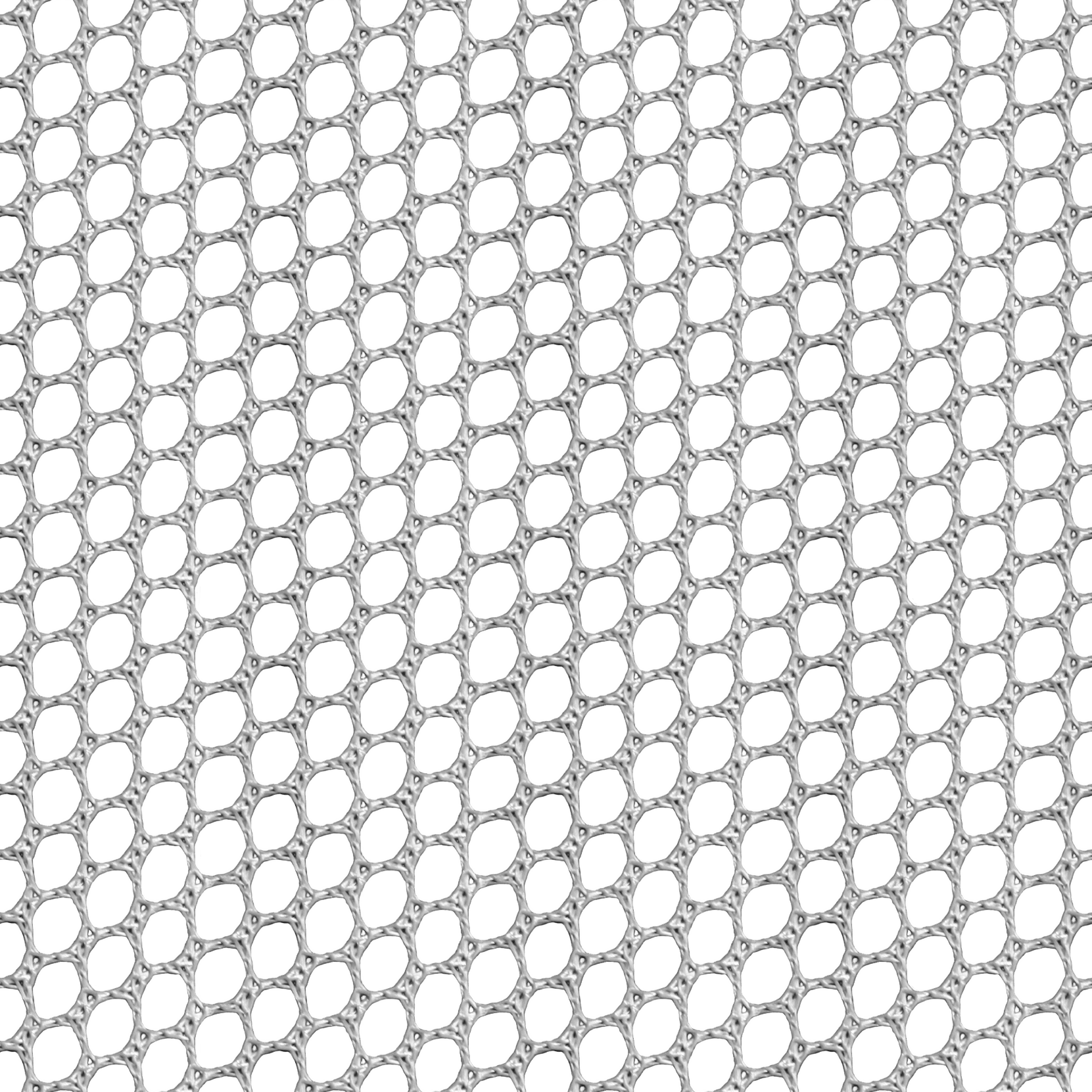Mesh texture png. Free plastic tent seamless