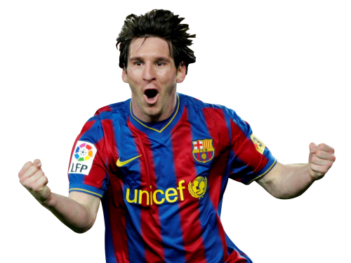 Lionel transparent image pngpix. Messi png vector library library