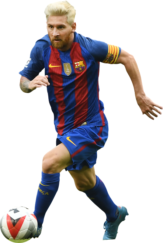 Messi 2017 png. Lionel barcelona clipart image