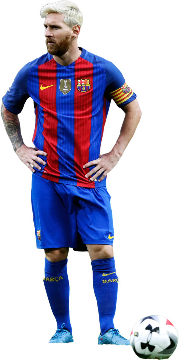 Lionel fc barcelona . Messi png graphic transparent library