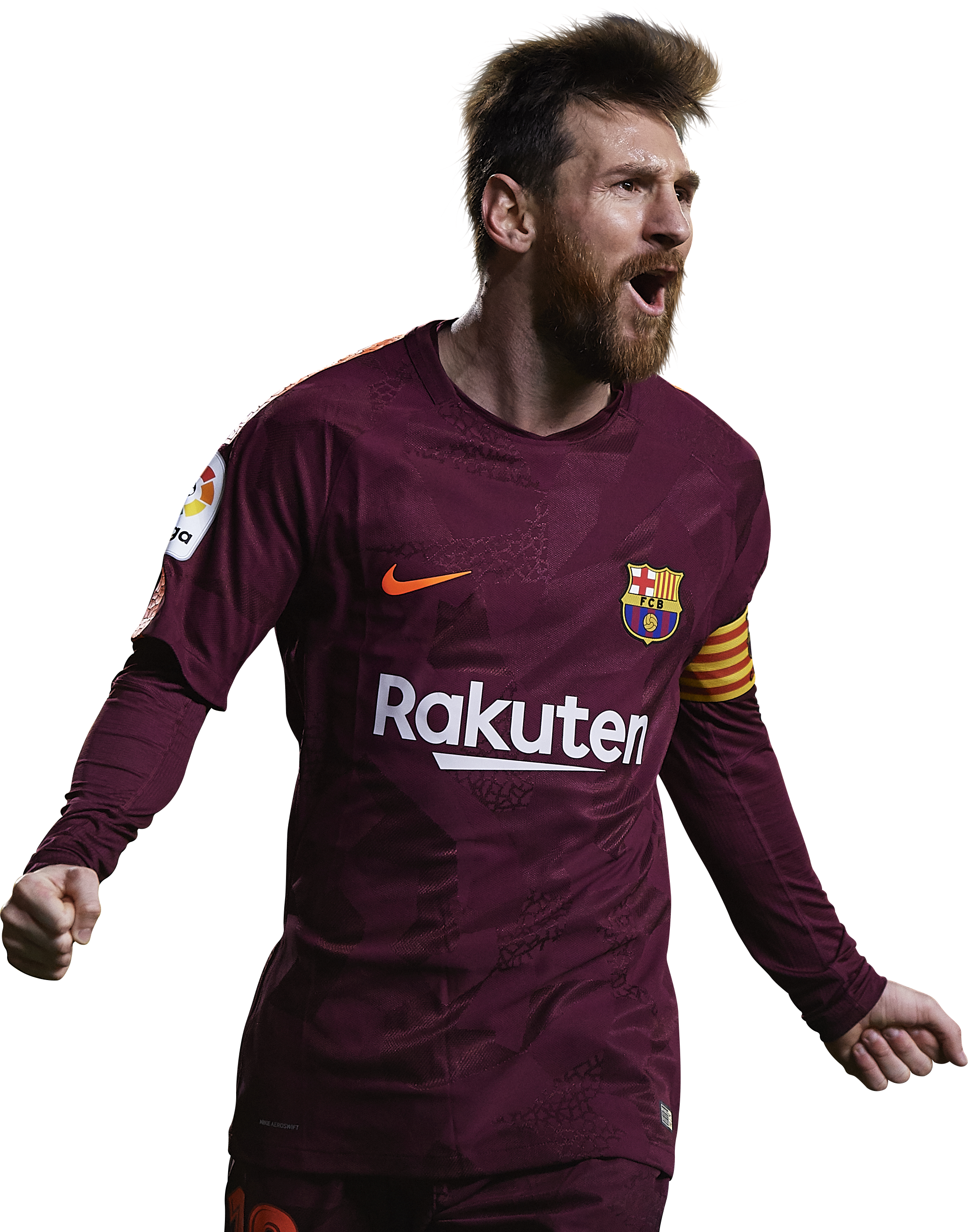 Messi png 2018. Lionel barca football