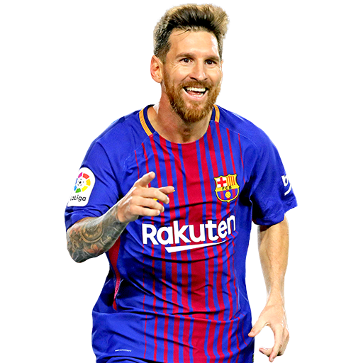 Messi 2018 png. Lionel toty fifa rated