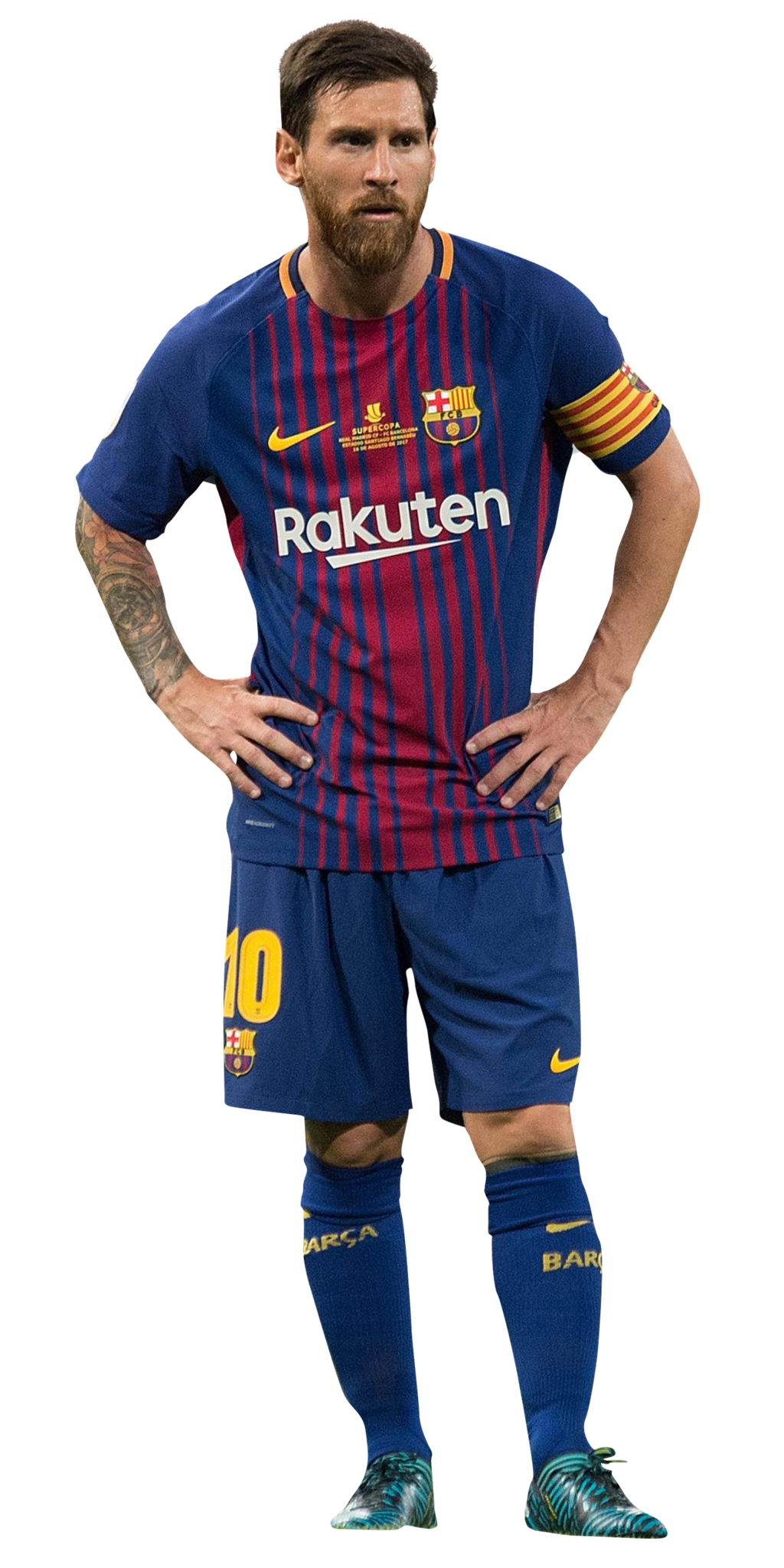 Messi 2018 png. Lionel by flashdsg