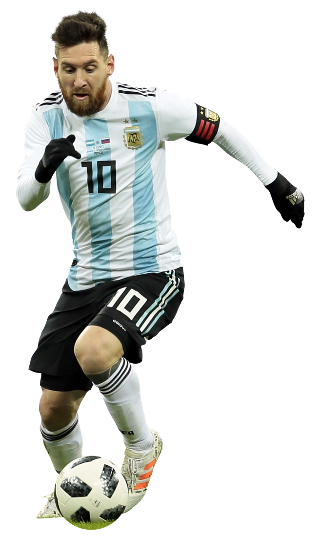 Drawing messi angel. Lionel render argentina view