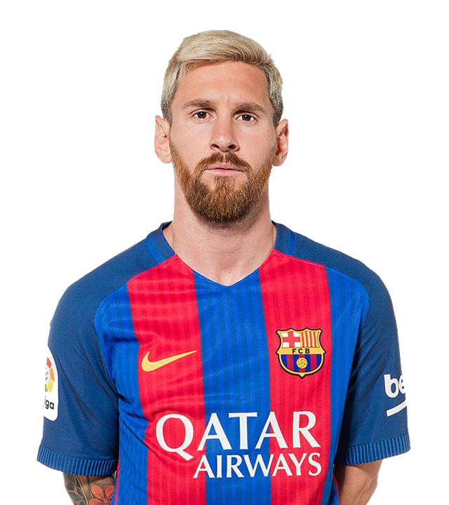 Messi face png. Lionel forward fc barca