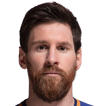 Messi face png. By crismarshall on deviantart
