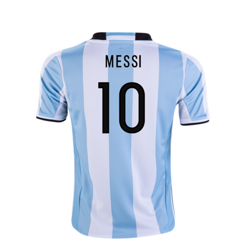 messi jersey png