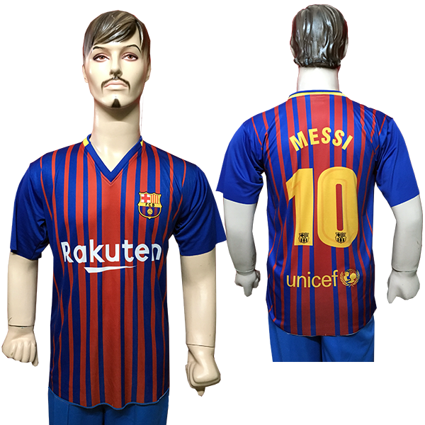 Drawing messi shirt. Jersey my sports europe
