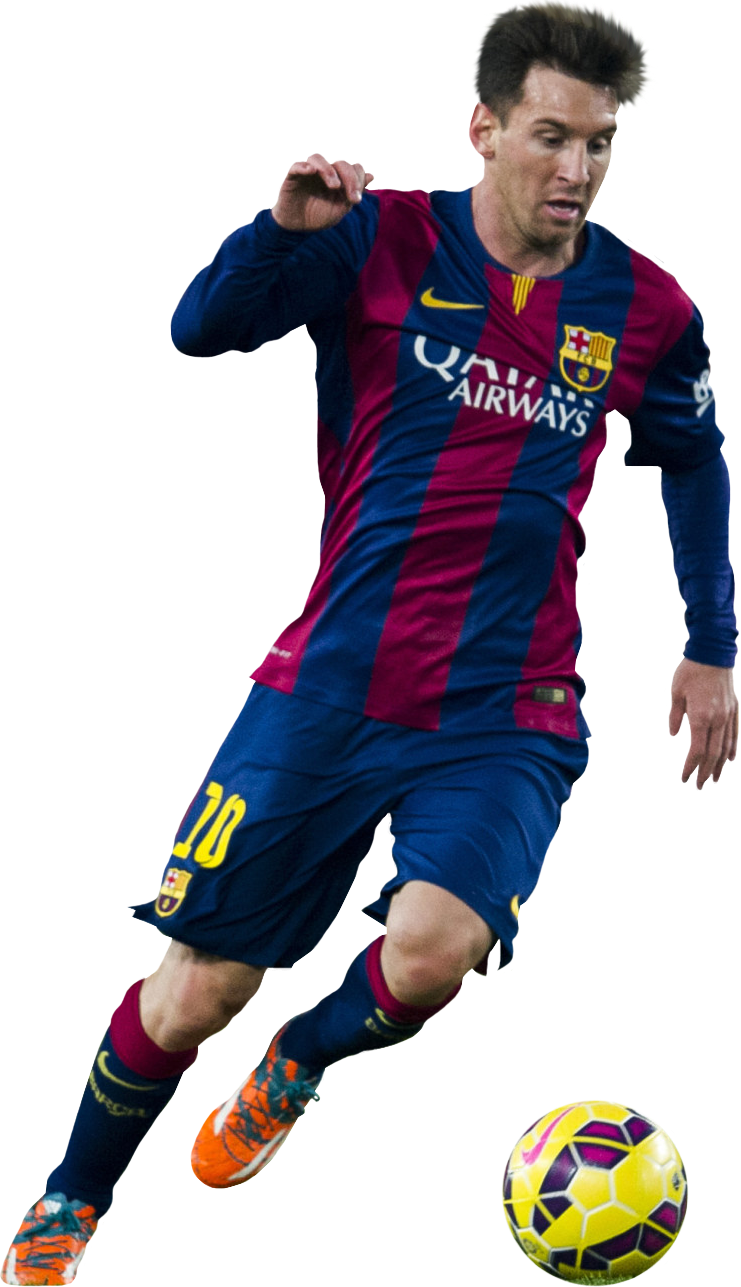 Messi png 2015. Download lionel transparentpng