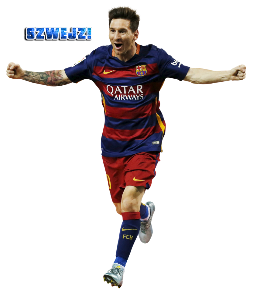 Messi png 2016. Lionel free download transparent