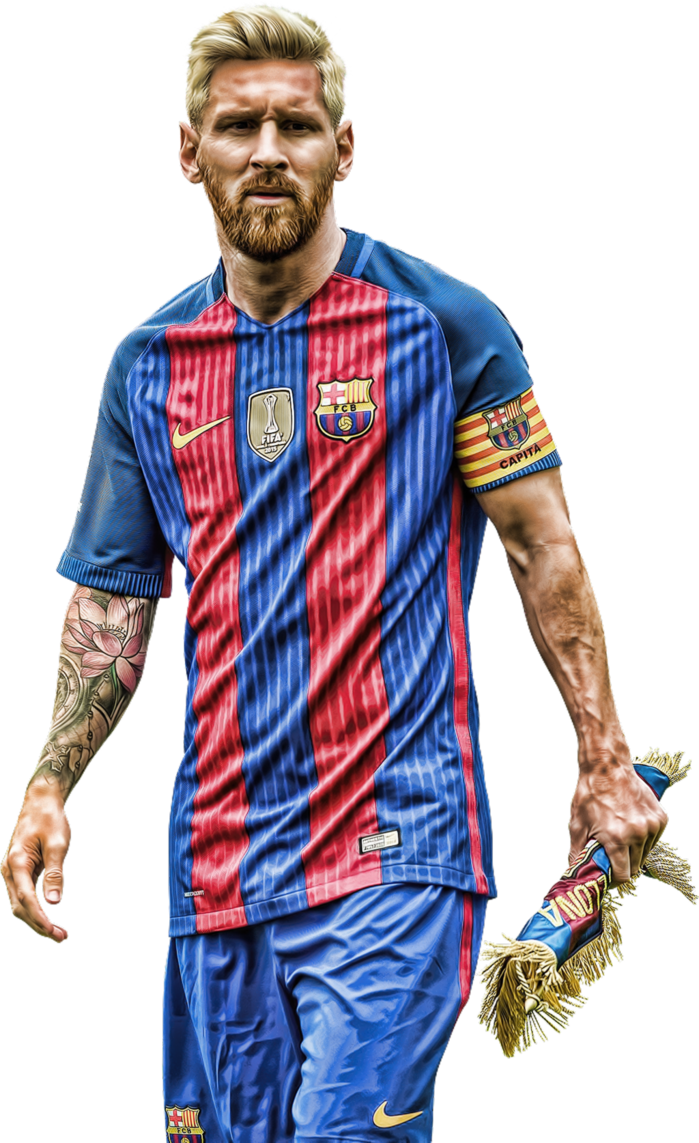 Drawing messi shirt. Lionel png topaz by