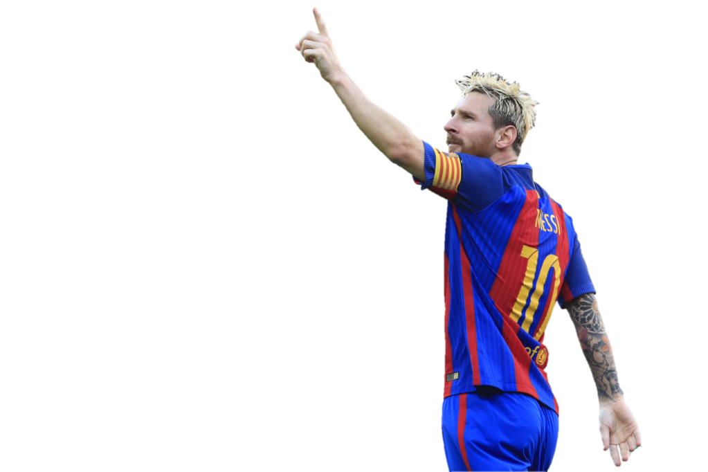 Png messi. By humaidahmed on deviantart